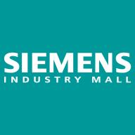 Siemens Industry Mall