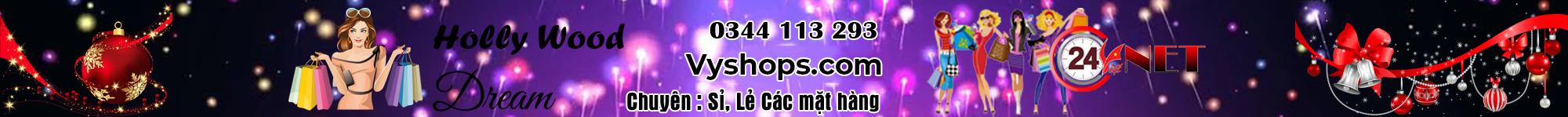 Diễn đàn 24h Việt Nét